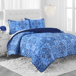 Arcadia Quilt Blue 2000px