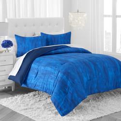 Lucid Comforter Indigo 2000px
