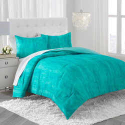 Lucid Dream Turquoise 2000px