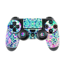 ps4c-pasteltriangle