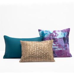 AS_Midnight Storm dec pillow group