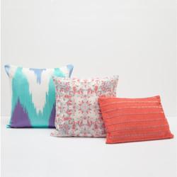 SIA_Painterly Dec Pillow group