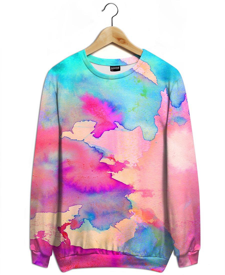 Dawn-Light-Amy-Sia-All-Over-Print-Sweatshirt-31