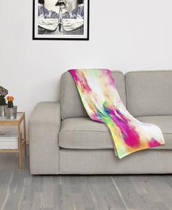 Electric-Haze-Amy-Sia-Fleece-Blanket-32