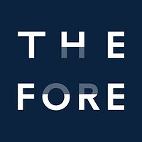 the fore logo.jpg
