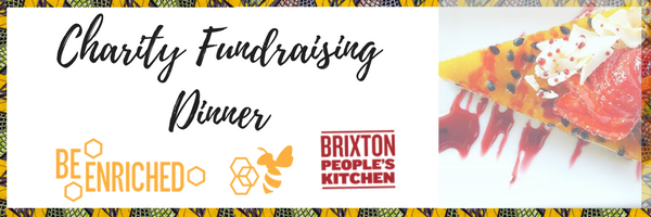 Charity Fundraising Dinner-3