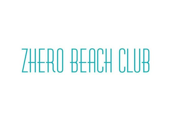 zhero-beach-club.jpg