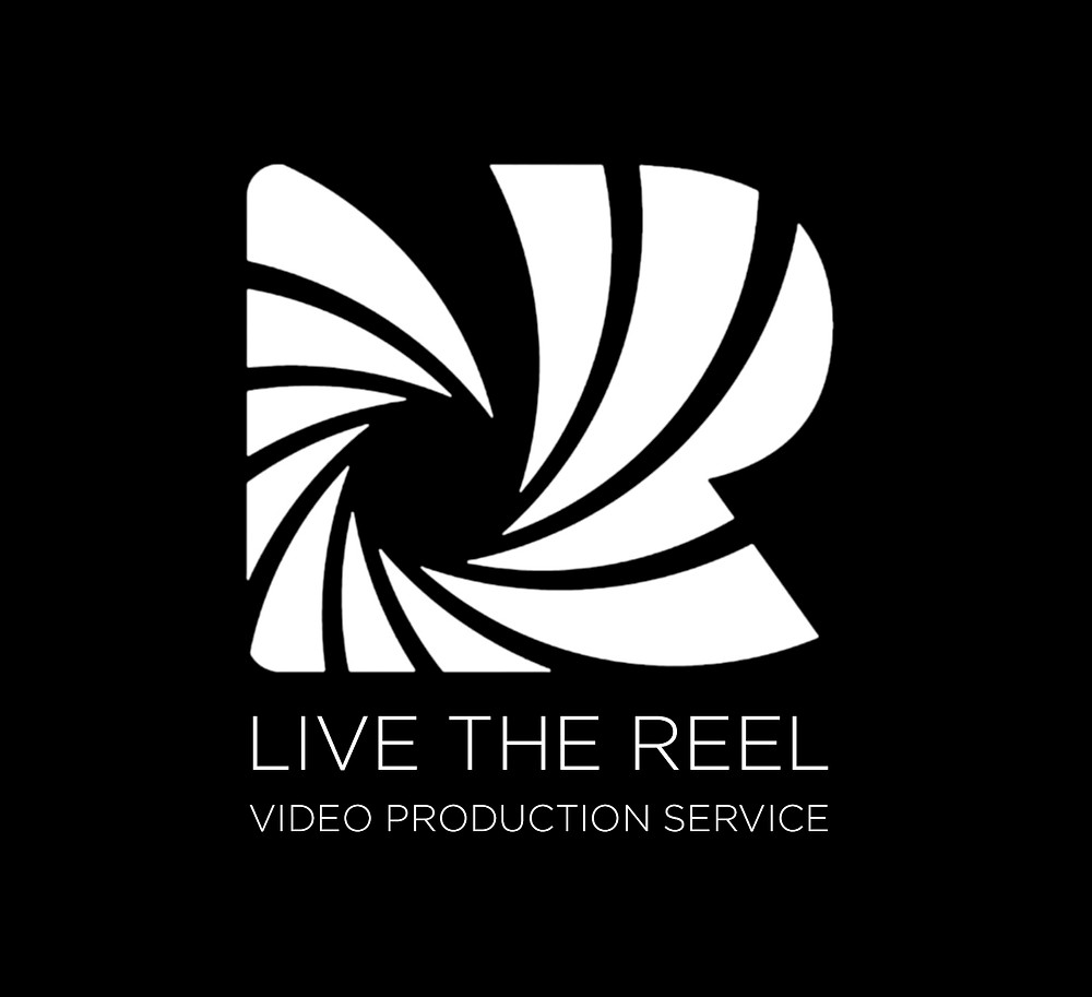 Live The Reel video production service company