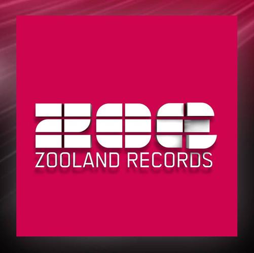 zooland.jpg