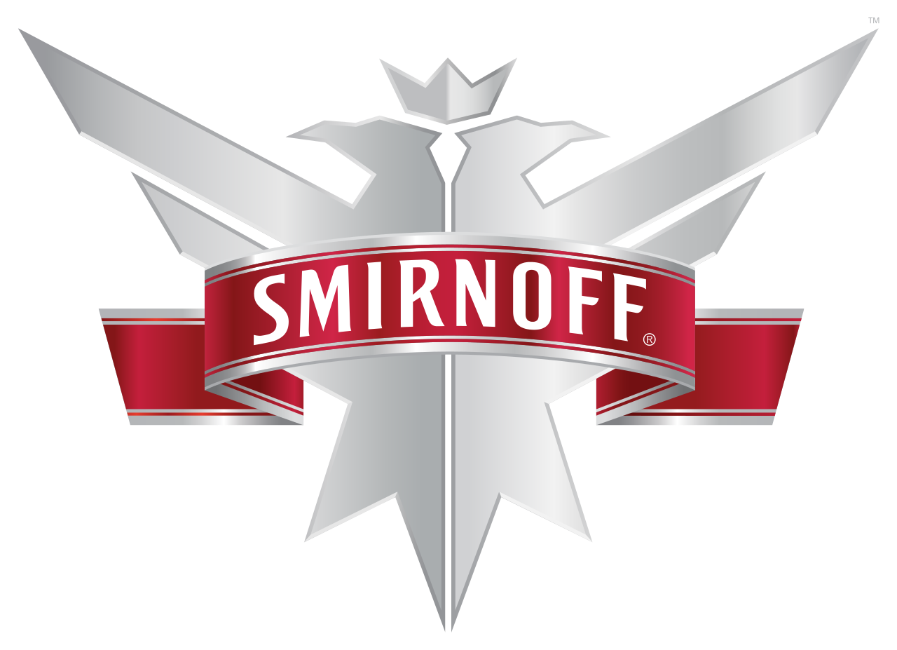 Smirnoff.svg.png