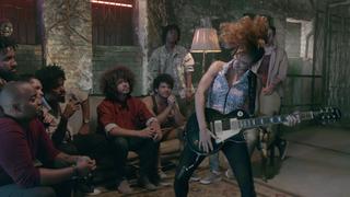 MUSIC VIDEO PRODUCTION MALLORCA MADRID HABANA CUBA SPAIN.