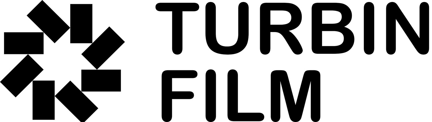 turbin film.jpeg