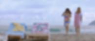 princes commercial shooting mallorca palma majorc spain fixer producer production service company live the reel madrid habana havana music video director dop alexa mini cuba day garcia josh wroe beach