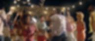 tongue tongue carlos venture music video day garcia habana cuba havana producer fixer mallorca spain majorca commercial production company service promo sony cinealta director josh wroe red epic dragon anamorphic lenses