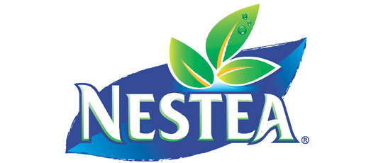 Logo_Nestea_Header.jpg