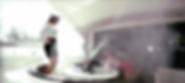 service company video producer mallorca havana spain palma madrid live the reel video producton fixer commercial music video day garcia director josh wroe