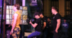 video production service mallorca palma majorca fixer commercial audio visual director music video day garcia spain producer service company havana cuba habana josh wroe