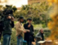 Live The Reel video production services mallorca spain cuba madrid audio visual commercial company fixer line producer majorca ibiza