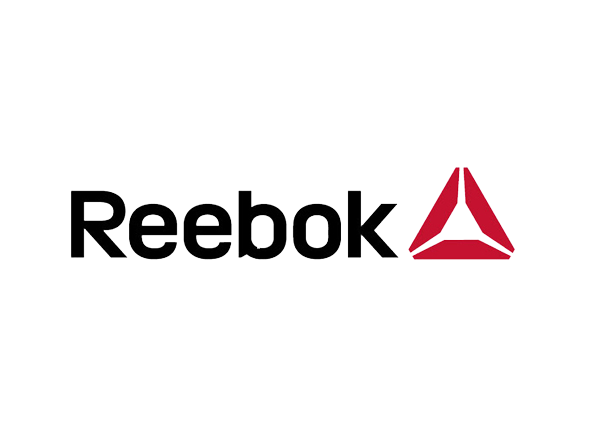 Reebok shoot with Live The Reel