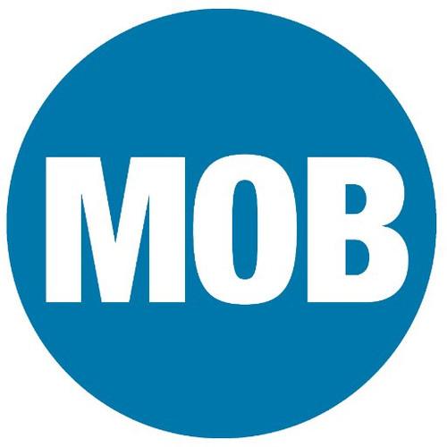 mob film.jpg