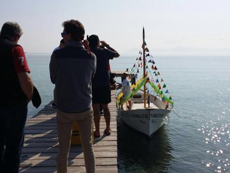 Prisma in Mallorca commercials