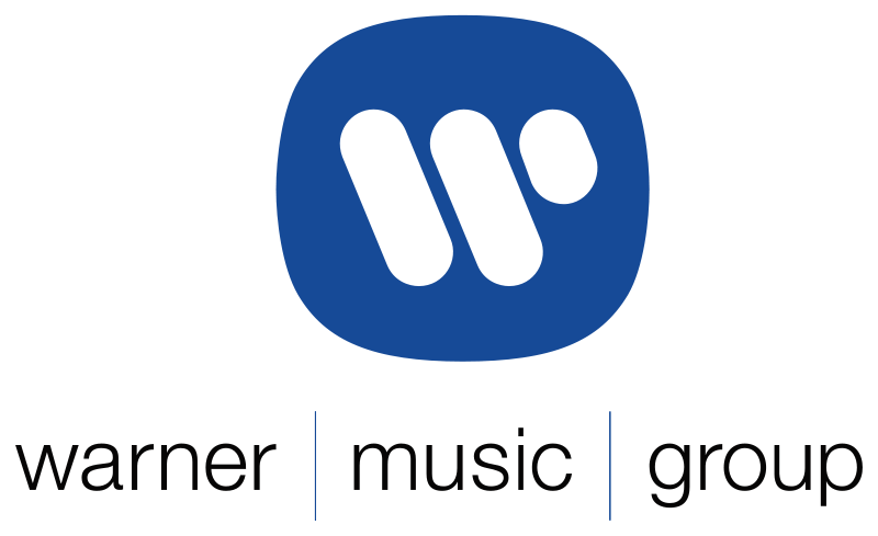 warner-music-group1.png