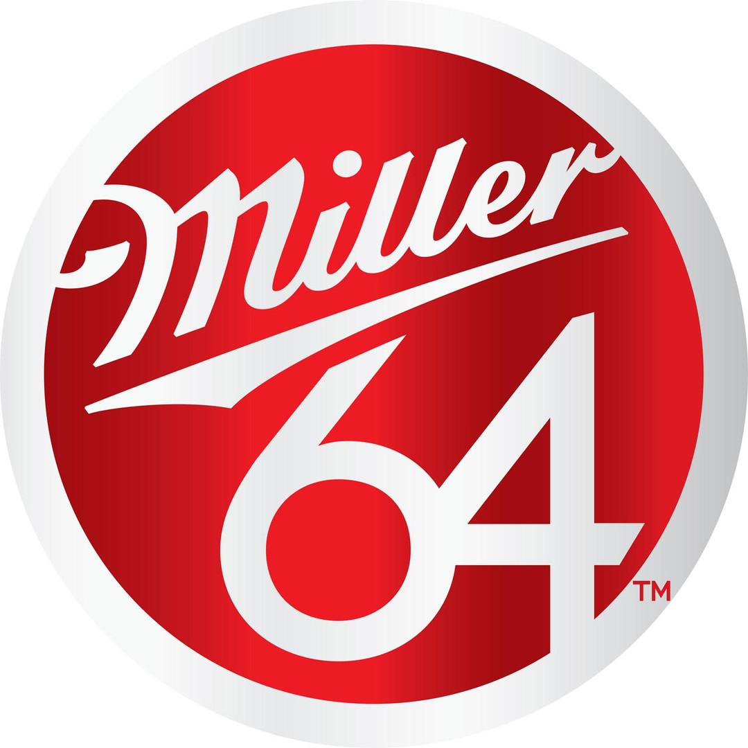 Miller-64-21.jpg