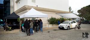 Jacamo commercial production in Mallorca.jpeg