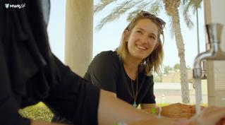 Mallorca video production