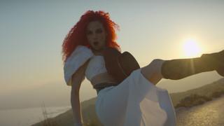 MUSIC VIDEO PRODUCTION MALLORCA MADRID HABANA CUBA SPAIN