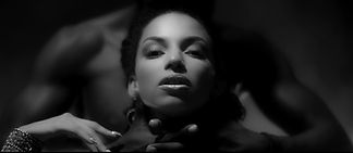 me gusta I MYIA music video cuba havana