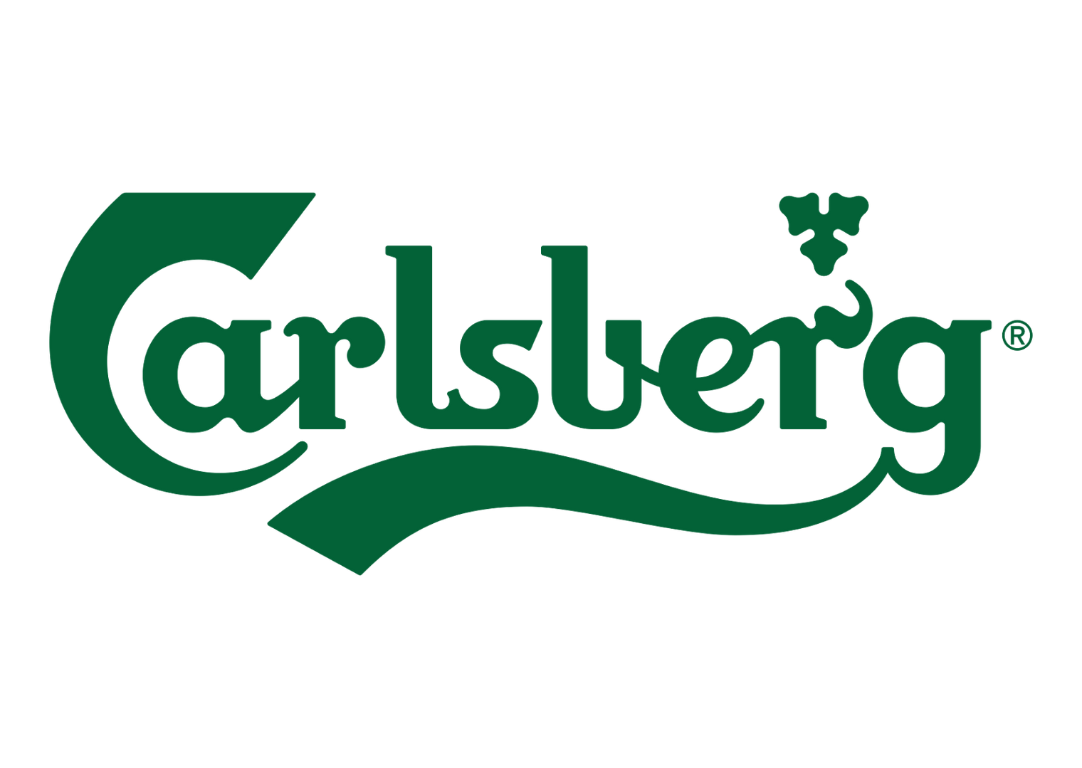 Carlsberg-logo-vector.png