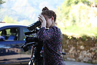 Live The Reel video production service Mallorca