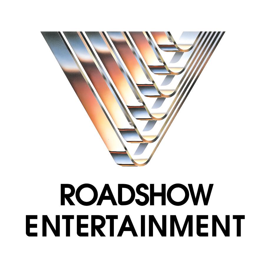 RoadshowEntertainmentlogo.jpg