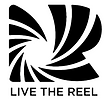 LIVE THE REEL LOGO 2019_edited.png