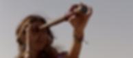 toques del rio music video day garcia habana cuba havana producer fixer mallorca spain majorca commercial production company service promo sony cinealta director josh wroe
