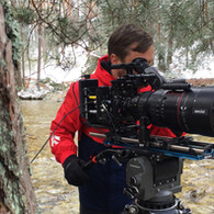 Live the Reel video production Cuba Mallorca Madrid Spain producer music video commercial fixer service company