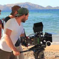 Live The Reel production crew Mallorca Madrid Cuba