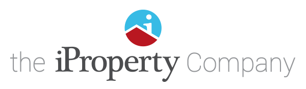 theiPropertyCompany_Logo.png