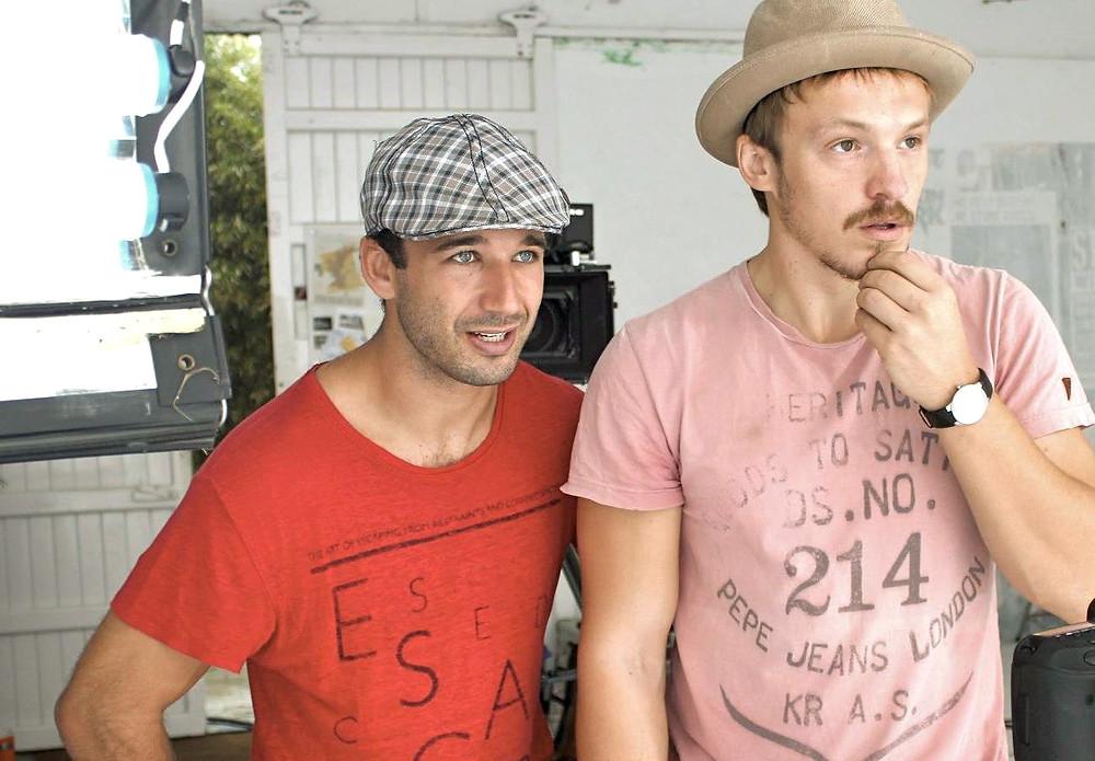 josh and jordan.jpg