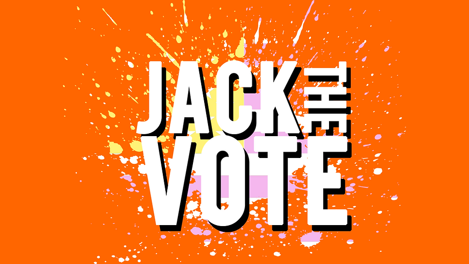Jack The Votev3.png