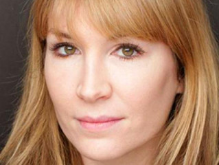 Interview: 5 minutes with...Sian Pohill-Thomas, Actress, Lawnmower Short Film