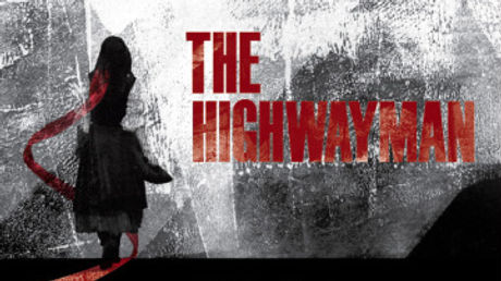 The Highwayman.jpg