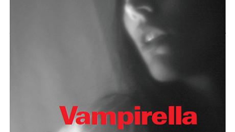 Vampirella.png