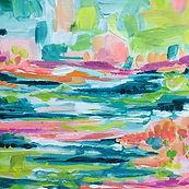 Maria Abstract.jpg