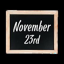 Nov23.png