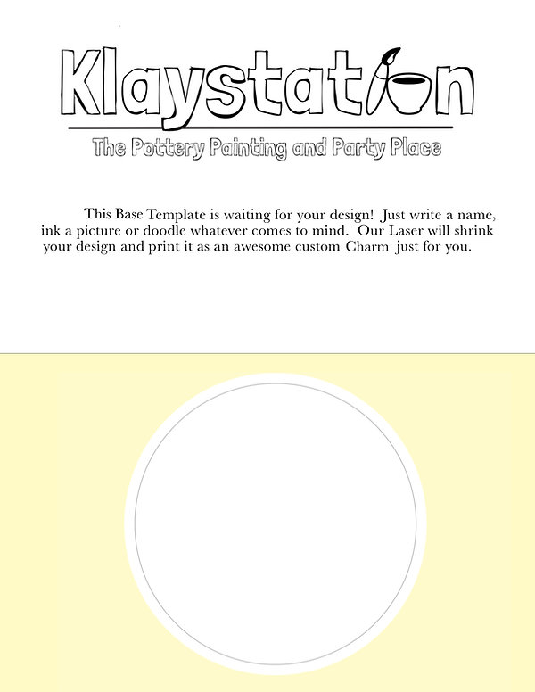 circle tag template.jpg