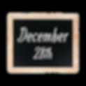 Dec28.png