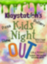 kids night out.png