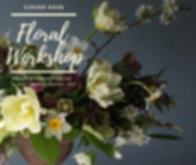Floral workshop - April 2019 (1).png